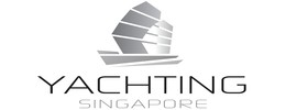 Yachting Singapore is a locally owned and operated yacht agency ...