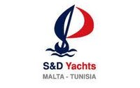 For over two decades S & D Yachts has been ...