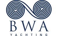 BWA Yachting exists to help owners with the increasing demands ...