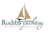 RODITIS YACHTING AGENCY with its two locations in Rhodes & ...