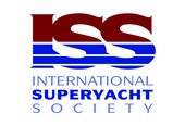 ISS represents the large yacht industry. Its fundamental mission is ...